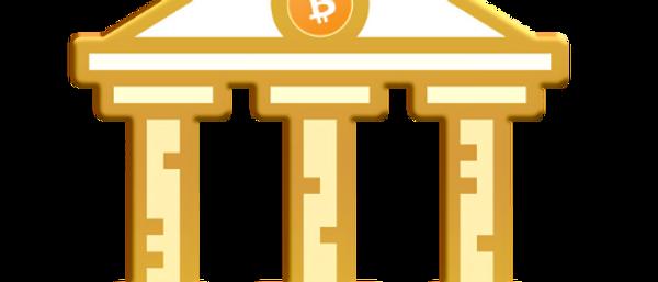 Bitcoin Olymp