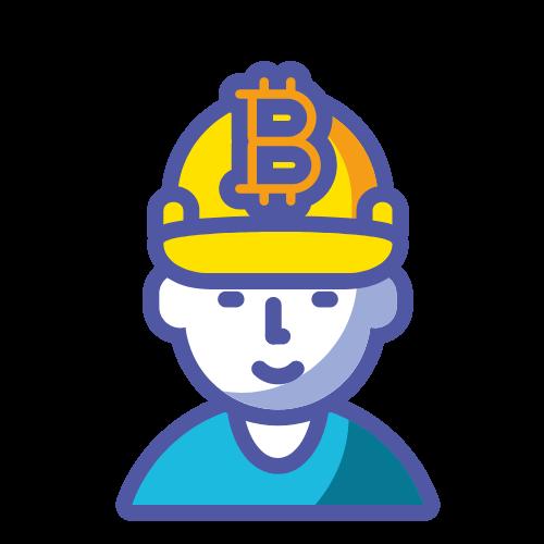 Solo Miner