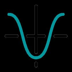 ECDSA  (Elliptic Curve DSA)