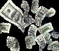 kisspng-united-states-dollar-money-flyin
