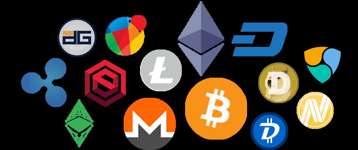 Bitcoin-offentlicher Schlussel fur Multisig-Coinbase