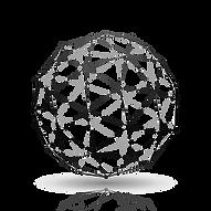 kisspng-vector-graphics-website-wirefram