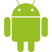 kisspng-android-ios-handheld-devices-com