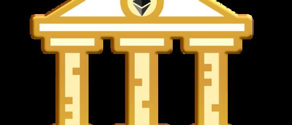Ethereum Olymp