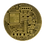 Thumbnail: Bitcoin Münze