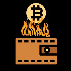 Hot Wallet