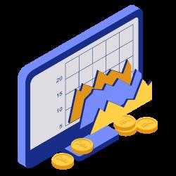 BIT (Bitcoin Investment Trust)
