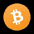 Oragenes Bitcoin Symbol