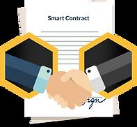 kisspng-smart-contract-ethereum-blockcha
