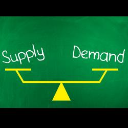 Circulating Supply