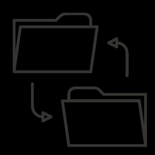 WIF (Wallet Import Format)