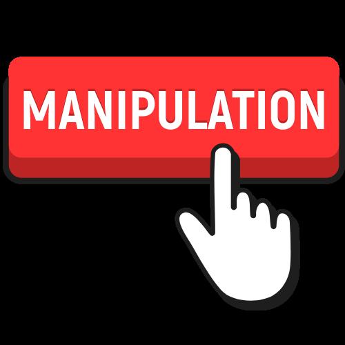 Marktmanipulation