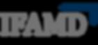 Logo IFAMD2.png