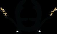 LOGO BeetleB.png