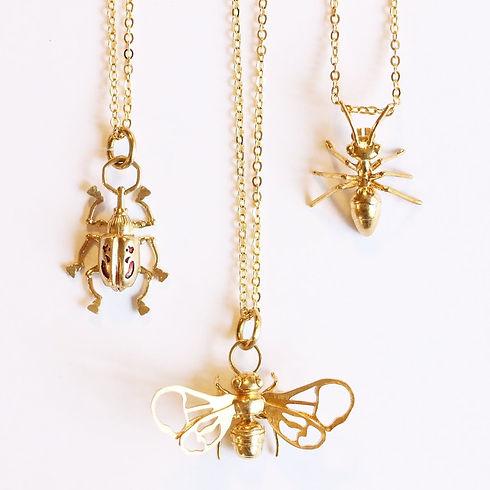 insectes-pendentifs-beetleb.jpg