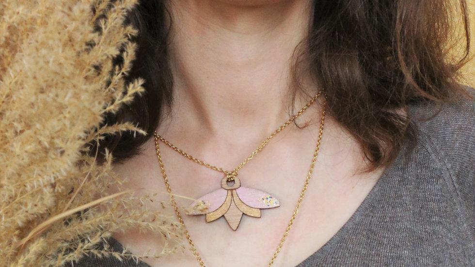 Papillon Printanier