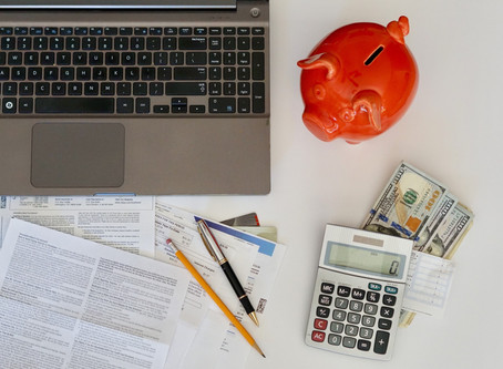 Como tirar o nome do SPC depois de pagar a dívida?