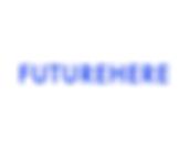 FutureHere_Logo_Web.png