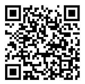 Screenshot 2020-10-21 at 22.30.10.png