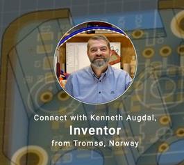 Kenneth Augdal