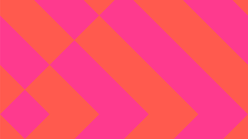 mm_pattern_02.png