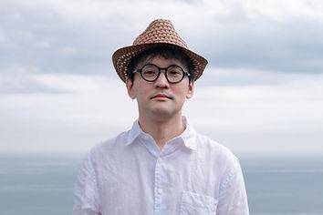 Director_Photo_01.jpg