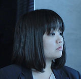 Miho_Kikuchi_Pic.jpg