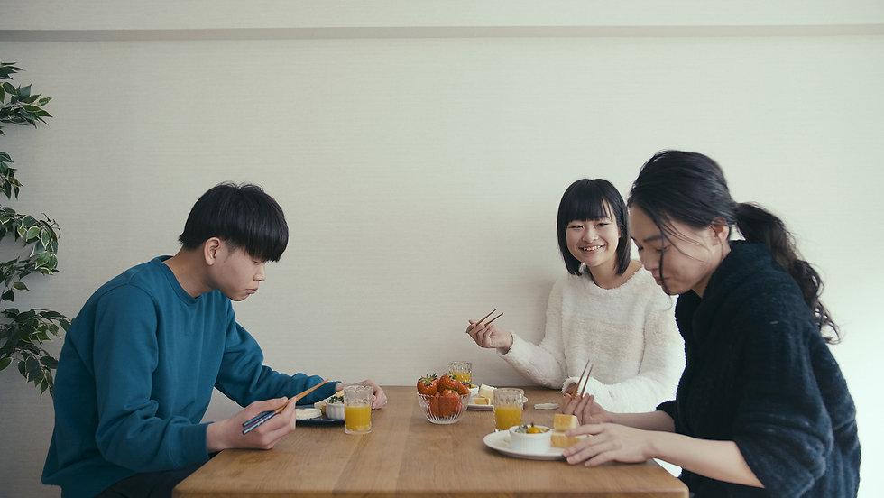 nanasan_image01s.jpg
