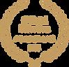 20210109_【公式】ローレル(第3回)_Official Selectio