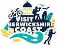visit berwickshire coast.jpg