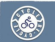 justcycle.jpg