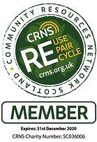 crns member badge logo 2020.jpg