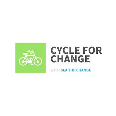 Cycle for change.jpg