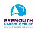 eyemouth harbour trust.jpg