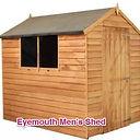 Eyemouth Men's Shed.jpg