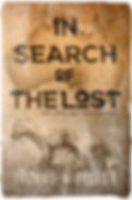 SearchOfeBook.jpg