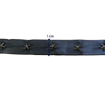 GLX114 - Galão 1 cm de largura