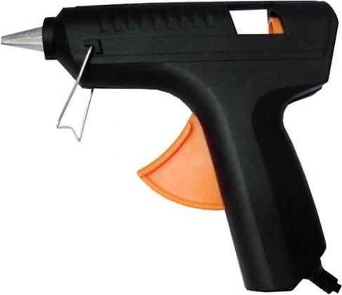 Pistola Cola Quente P 110/220V