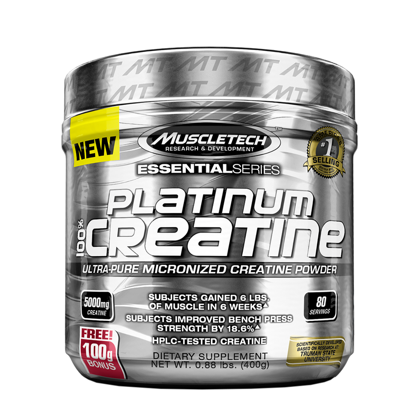 muscletech_platinum-100-creatina-400g
