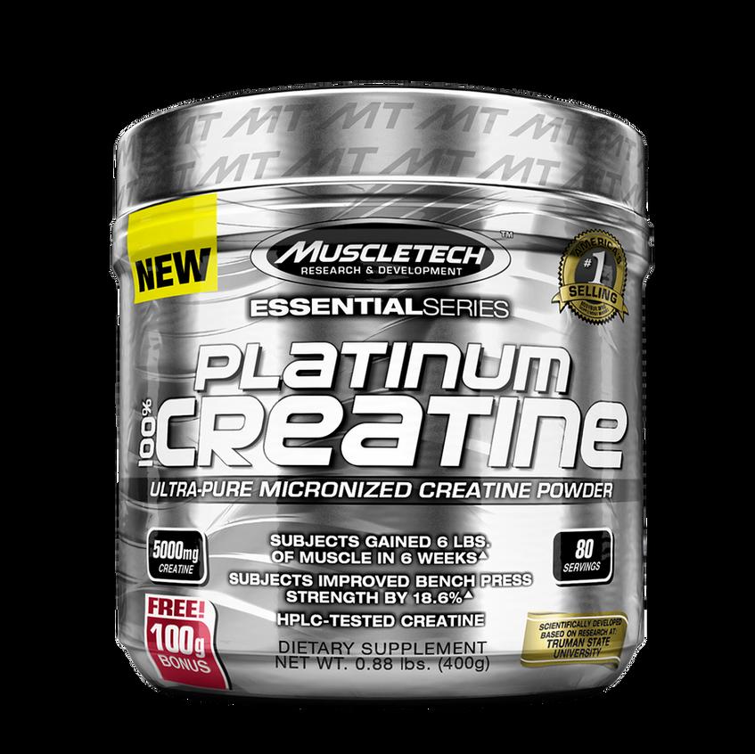 muscletech_platinum-100-creatina-400g