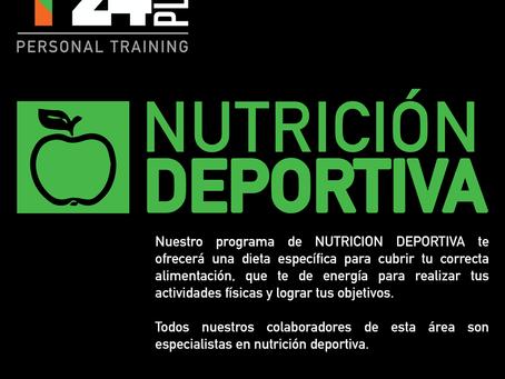 Suplementos Alimenticios Mexico