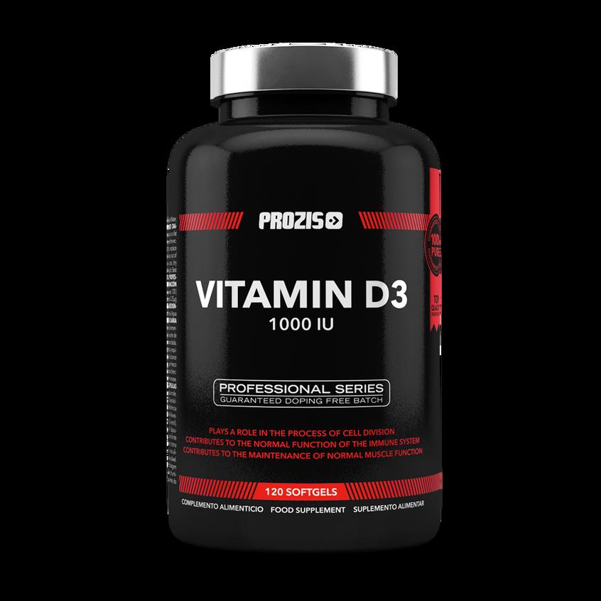 v393907_prozis_vitamin-d3-professional-1