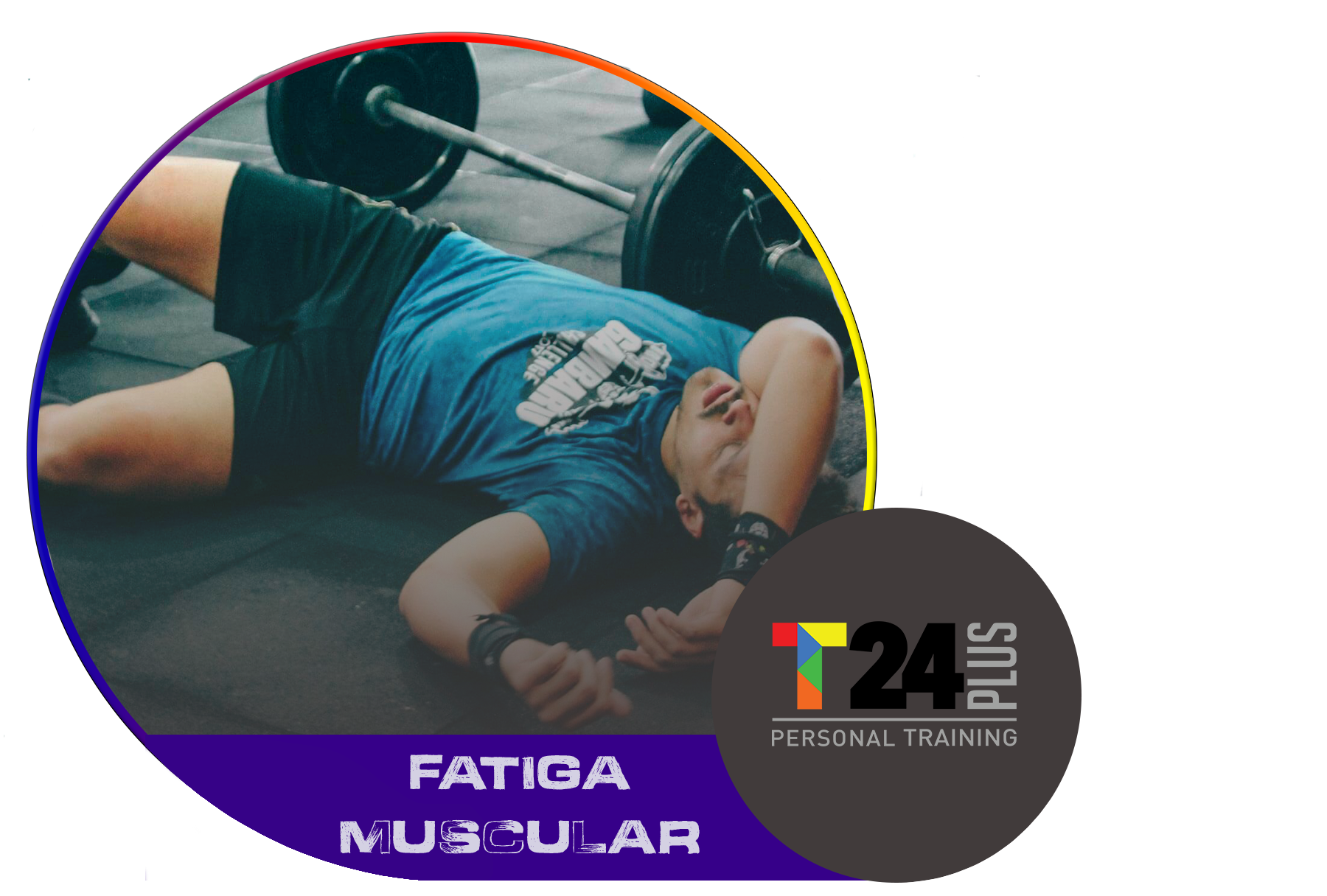 Consejos para Evitar la Fatiga Muscular