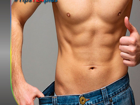 Tips para Crear Rutinas para Perder Peso.