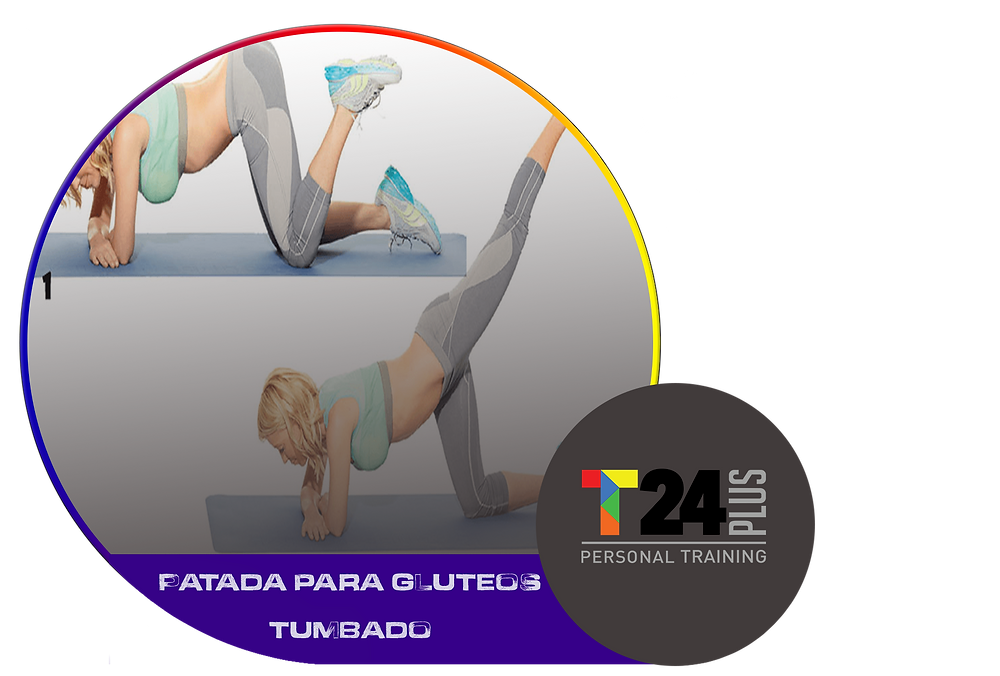 https://www.training24plus.com/single-post/Ejercicio-patada-de-gluteo
