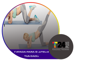 https://www.training24plus.com/single-post/Ejercicio-patada-de-gluteo