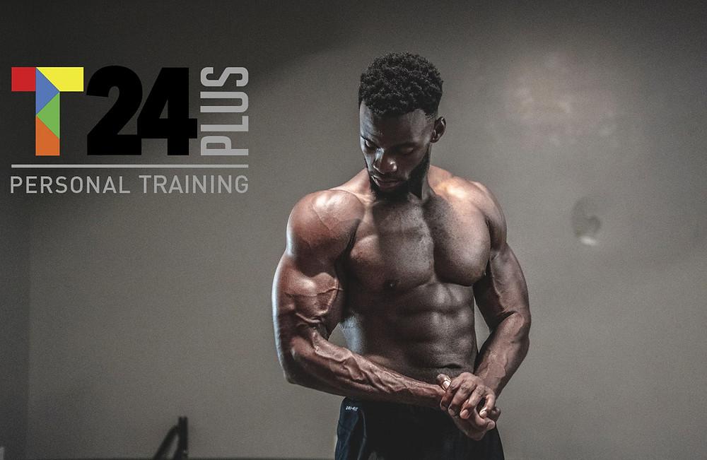 aumento masa muscular1