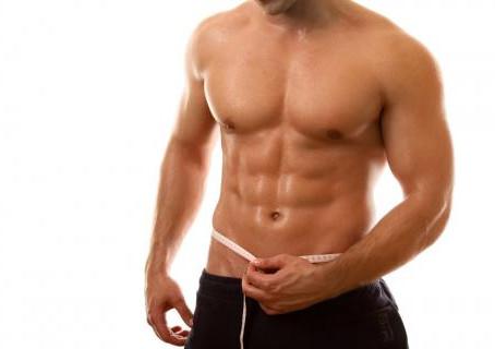 los abdominales sirven para bajar de peso 🤔