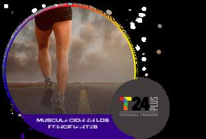 8 errores más comunes de la musculación para principiantes