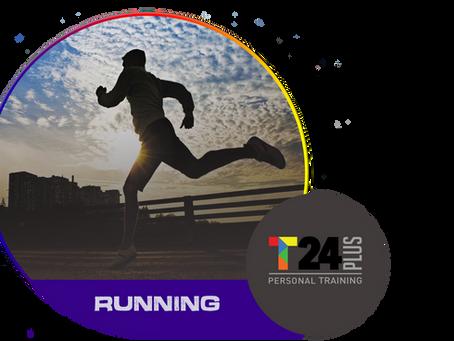 Cuantos kilómetros correr por semana para estar en forma